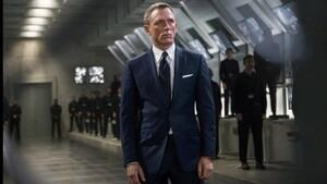 Ο James Bond δεν θα έρθει στις οθόνες πριν το 2021