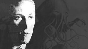 Η απόκοσμη φαντασία του H.P. Lovecraft