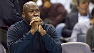 Michael Jordan: Το «αντίο» που στιγμάτισε μια ολόκληρη γενιά