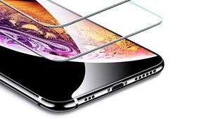 Αυτό είναι το smartphone που θα φτιάχνει μόνο του την σπασμένη οθόνη