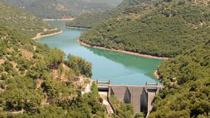 Τα καλύτερα road trip που μπορείς να κάνεις στην Ελλάδα