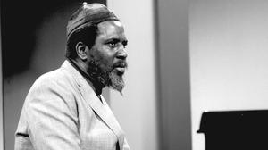 Η παραγνωρισμένη ιδιοφυΐα του Thelonious Monk