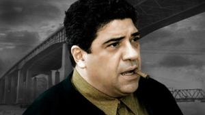 Vincent Pastore: O Soprano που ήξερε από σωστή σάλτσα