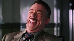 Τα 8 πιο κορυφαία γέλια που έχουμε δει σε ταινίες