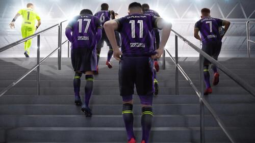Football Manager 21: Οι αλλαγές που φέρνει ο νέος τίτλος