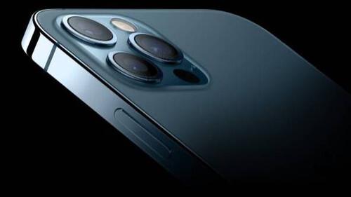 Apple Event: Παρουσιάστηκαν τα iPhone 12, iPhone mini, iPhone Pro και iPhone Pro Max - Οι αλλαγές