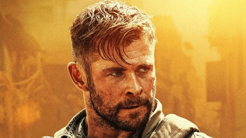 Mad Max Furiosa: O Chris Hemsworth μπήκε κι επίσημα στο cast