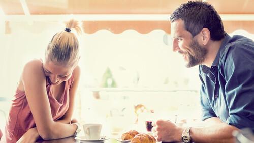 Ποιες γυναίκες δεν θέλει να παντρευτεί ένας άντρας
