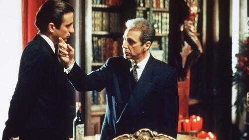 Godfather Part III: Μήπως δεν ήταν τόσο κακό τελικά;