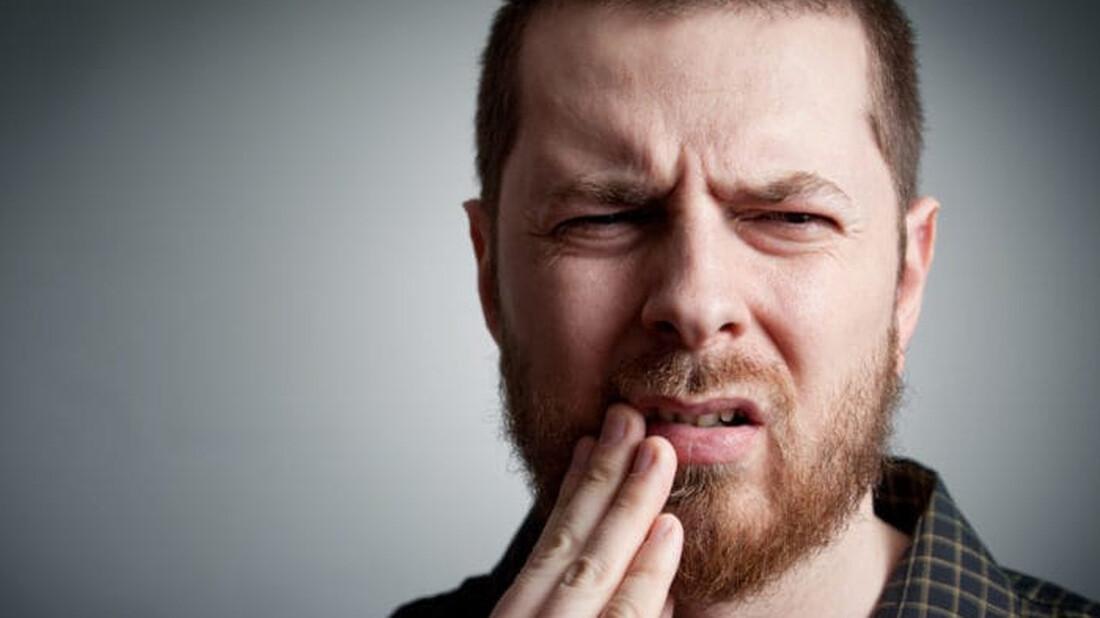 Τι να κάνεις αν μόλις «έκαψες» τη γλώσσα σου