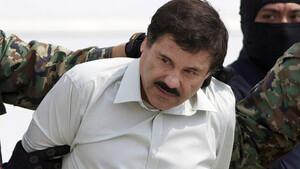 Τρόμος στο Μεξικό: Συμμορία ναρκωτικών επικήρυξε τους γιους του «Ελ Τσάπο»