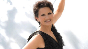 Άλκηστις Πρωτοψάλτη: Γενέθλια για την τραγουδίστρια - Δείτε πόσο χρονών γίνεται