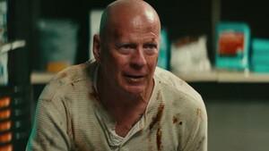 O John McClane επιστρέφει αλλά αυτή τη φορά σε διαφήμιση
