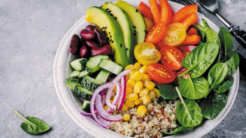 Οι τροφές που θα σε «σώσουν» από τις ιώσεις