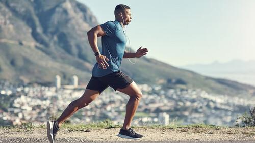 Το σημείο στο σώμα μας που μαρτυρά πολλά για την υγεία μας