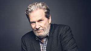 Jeff Bridges: O Big Lebowski δεν φοβάται τον καρκίνο