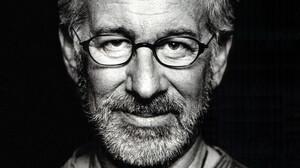 Τα 10 αριστουργήματα στην ταινιογραφία του Steven Spielberg