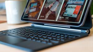 Αυτά τα είναι τα πιο δυνατά tablets για να δουλέψεις με άνεση από το σπίτι