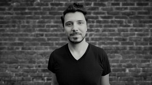 Ένας Έλληνας αρχιτέκτονας διαπρέπει στις ΗΠΑ
