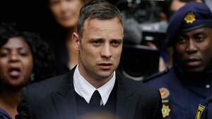 Ποια είναι τελικά η πραγματική ιστορία του Oscar Pistorius;