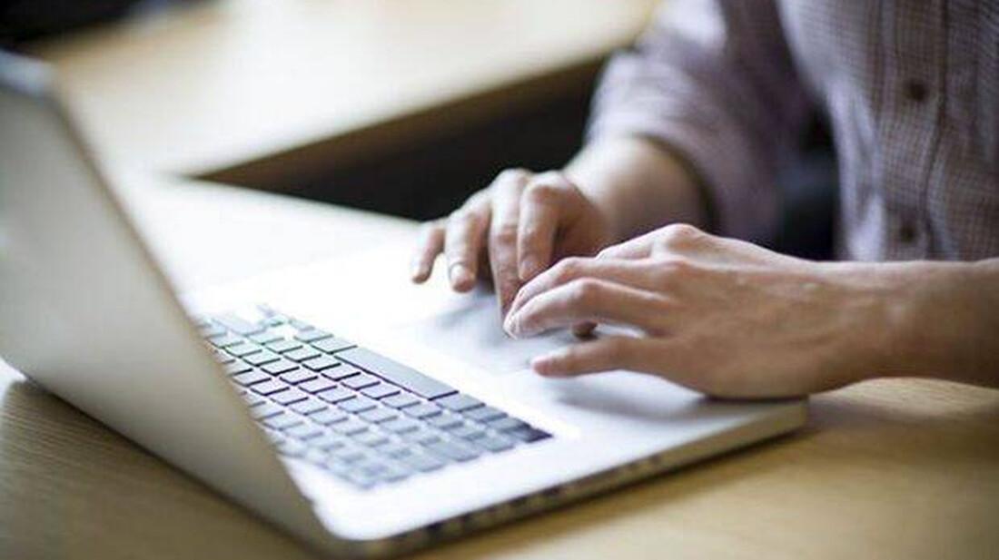 Έτσι θα προστατευτείτε από τους «κακόβουλους» στο διαδίκτυο