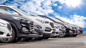 Ποια αυτοκίνητα πουλάνε καλύτερα σε όλο τον κόσμο;
