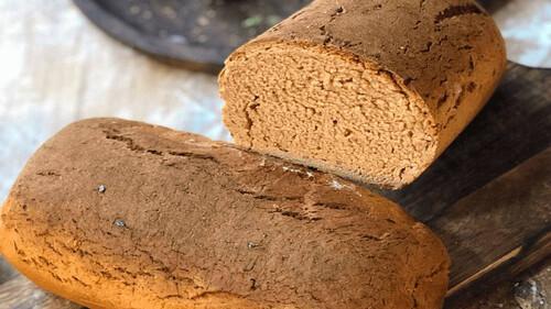 Πόσα είδη ψωμιού υπάρχουν;