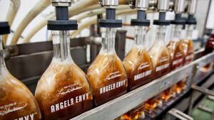 Δεν είναι όλα τα bourbon το whisky που νόμιζες