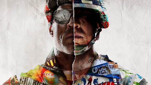 Ο Ψυχρός Πόλεμος επιστρέφει με το Call of Duty: Black Ops Cold War