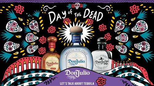 """«Ημέρα των Νεκρών» ή αλλιώς """"Day of the Dead"""""""