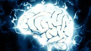Πόσα γραμμάρια ζυγίζει ο εγκέφαλός μας;