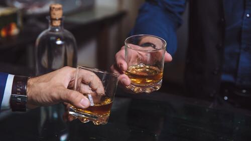 Το Impossible Collection of Whisky δεν πρέπει να λείπει από την βιβλιοθήκη σου