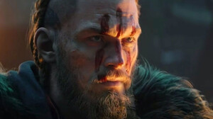 To Assassin's Creed Valhalla θέλει να το ζήσεις σαν Βίκινγκ