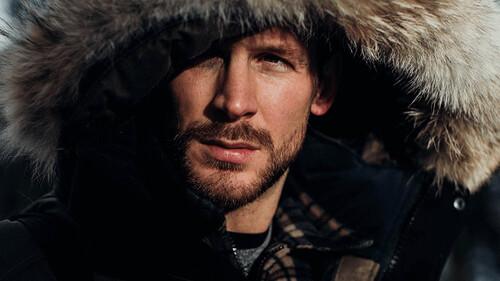 Σήκωσε τη χειμερινή σου άμυνα με ένα ζεστό winter coat