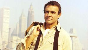 7 απίστευτες δουλειές που έκανε ο Sean Connery προτού γίνει διάσημος