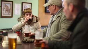 Τι εννοείτε πως ο χειμώνας δεν είναι για μπίρα;