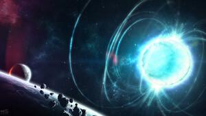 Εξωγήινη ζωή; Το 2020 πάει από το κακό στο χειρότερο