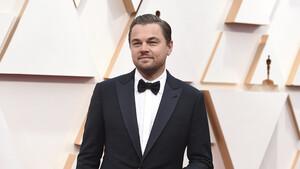 Style Evolution: O Leonardo DiCaprio δεν εξέλιξε το στυλ όσο την υποκριτική του