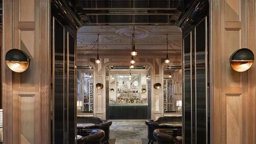 Αυτά είναι τα 10 καλύτερα μπαρ παγκοσμίως για το 2020