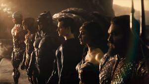 Πόσοι villains θα χωρέσουν στο Snyder Cut;