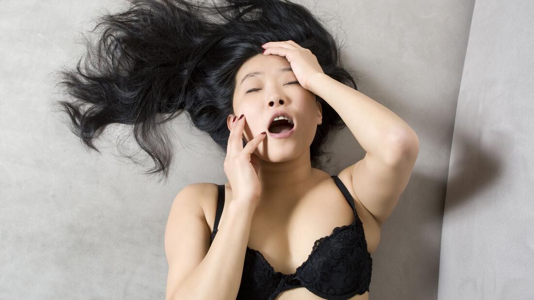 Γιατί φωνάζουν οι γυναίκες την ώρα του σεξ;