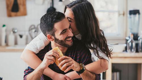 Σε ποια ηλικία πρέπει να παντρευτείς σύμφωνα με το ζώδιο σου