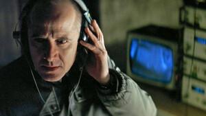 Οι 5 αγαπημένες μας Ψυχροπολεμικές ταινίες