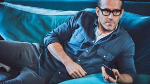 The List: 10 straight jeans που θα αγοράσεις τώρα και θα φοράς για πάντα