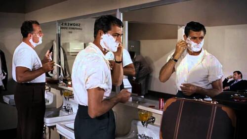 10 iconic σκηνές grooming που είδαμε στη μεγάλη οθόνη