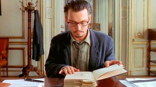 Τα βιβλία που κάθε άντρας επιβάλλεται να διαβάσει στη ζωή του