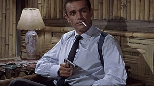 Θα θέλατε να κάνετε δικό σας το πιστόλι του Sean Connery από το Dr.No;