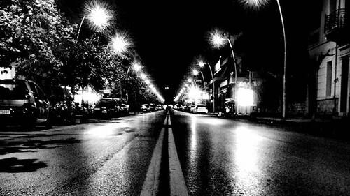 Κορονοϊός: Η εποχή μιας απέραντης δυστυχίας