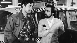 Αυτά τα μηχανικά αριστουργήματα βγήκαν από ταινίες του Martin Scorsese