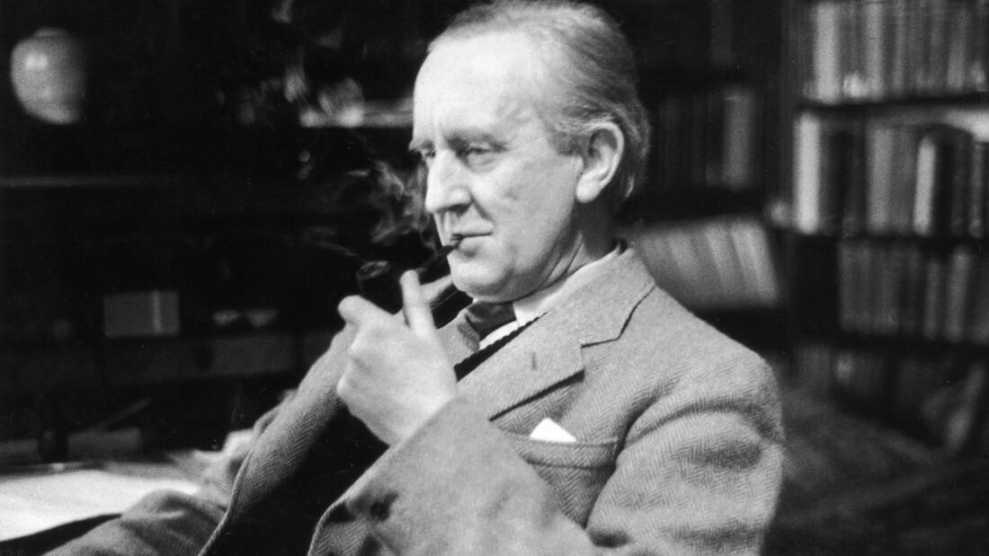 The Nature of Middle-earth: Νέο βιβλίο από τα αδημοσίευτα του άρχοντα της φαντασίας J.R.R. Tolkien